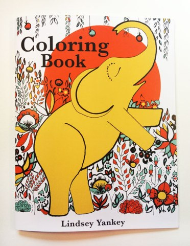 Store-Coloring-Book-Cover